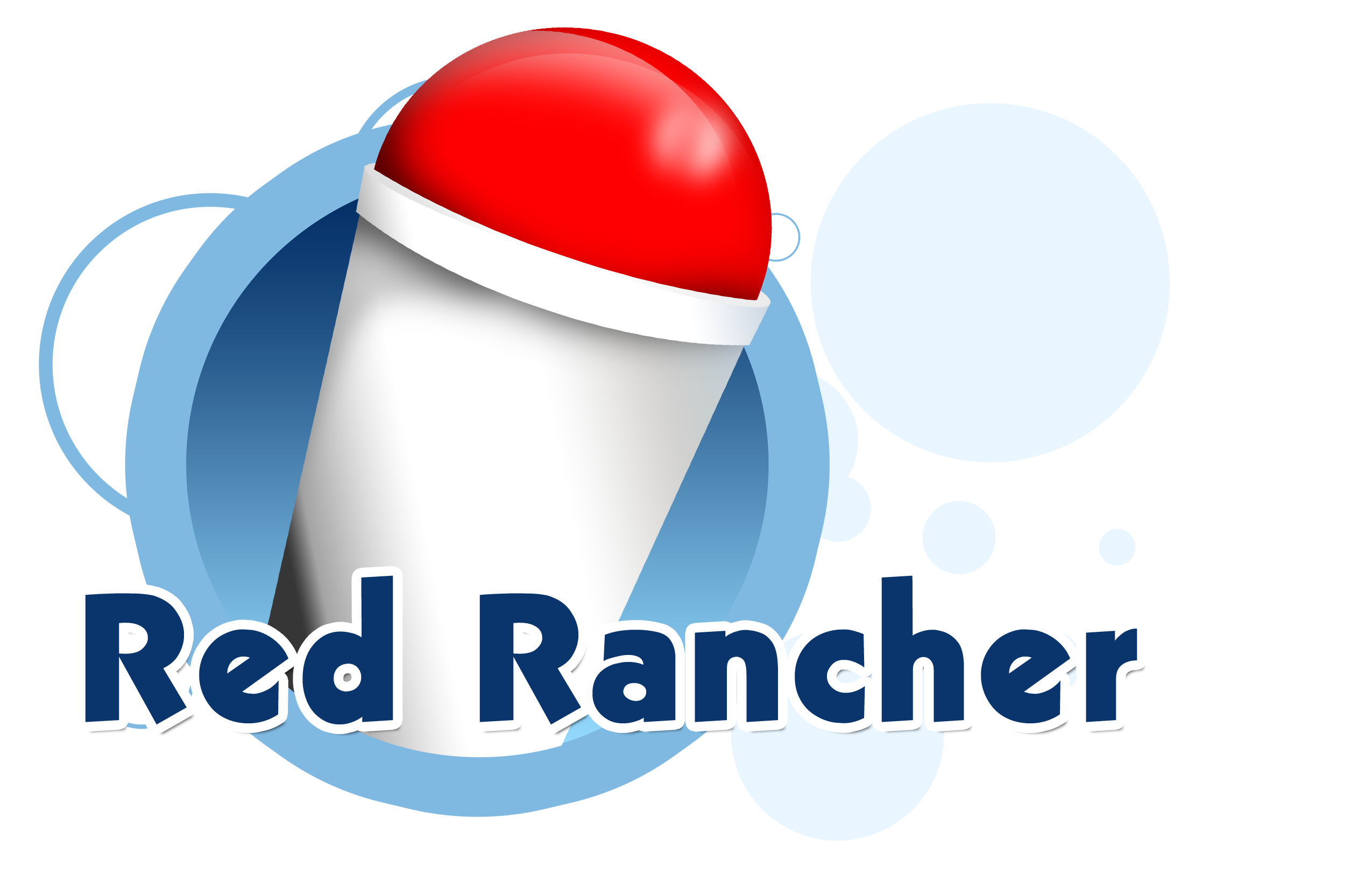 Red Rancher