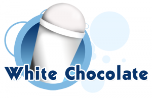 Chocolate (White)