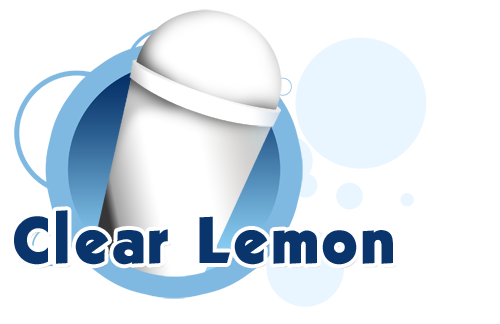 Lemon (Clear)