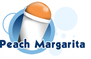 Margarita (Peach)