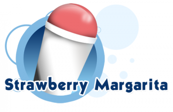 Margarita (Strawberry)